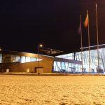летище Пловдив концесия