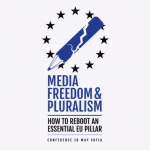 Медийна свобода и плурализъм