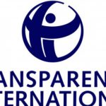 Transperancy International