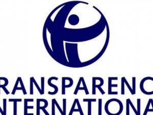Transperancy International