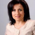 Десислава Танева, Снимка: parliament.bg