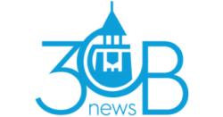 Zov news