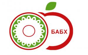 лого на БАБХ