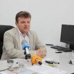 Иван Капралов омбудсман