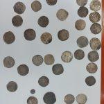 старинни монети